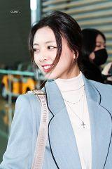 Shin Yuna