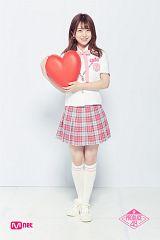 Shinozaki Ayana