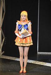 Shiori Sakata
