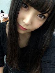 Shiroma Miru