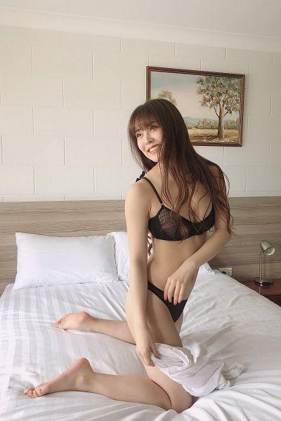 Tags: J-Pop, NMB48, Shiroma Miru, Suggestive