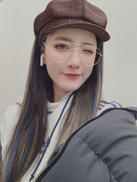 Simyeong - BVNDIT