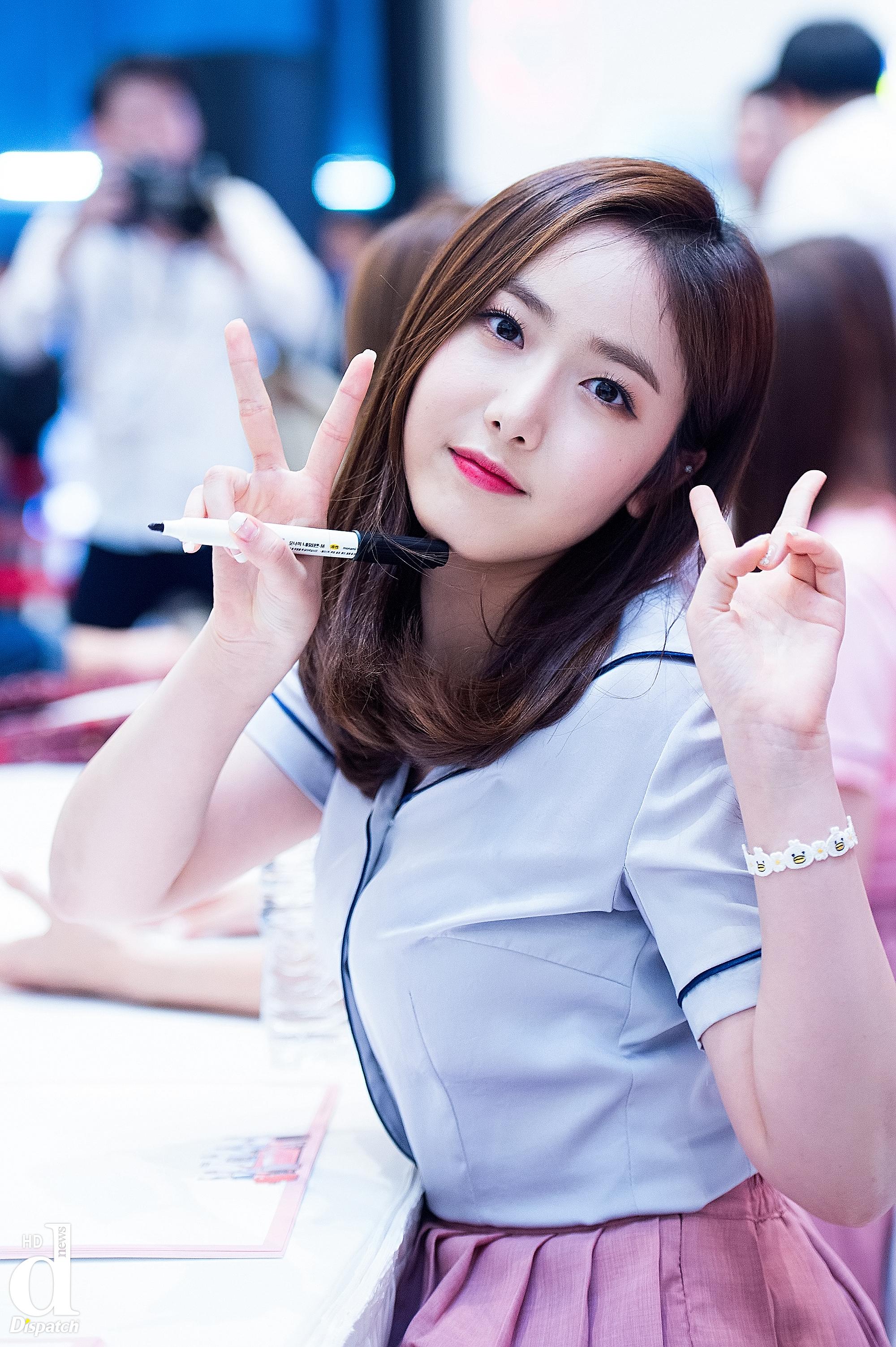 asiachan/K-Pop/G-friend Images