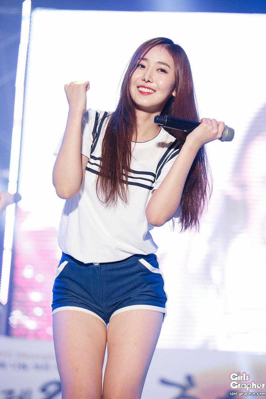 SinB/#31136 - Asiachan: http://kpop.asiachan.com/31136