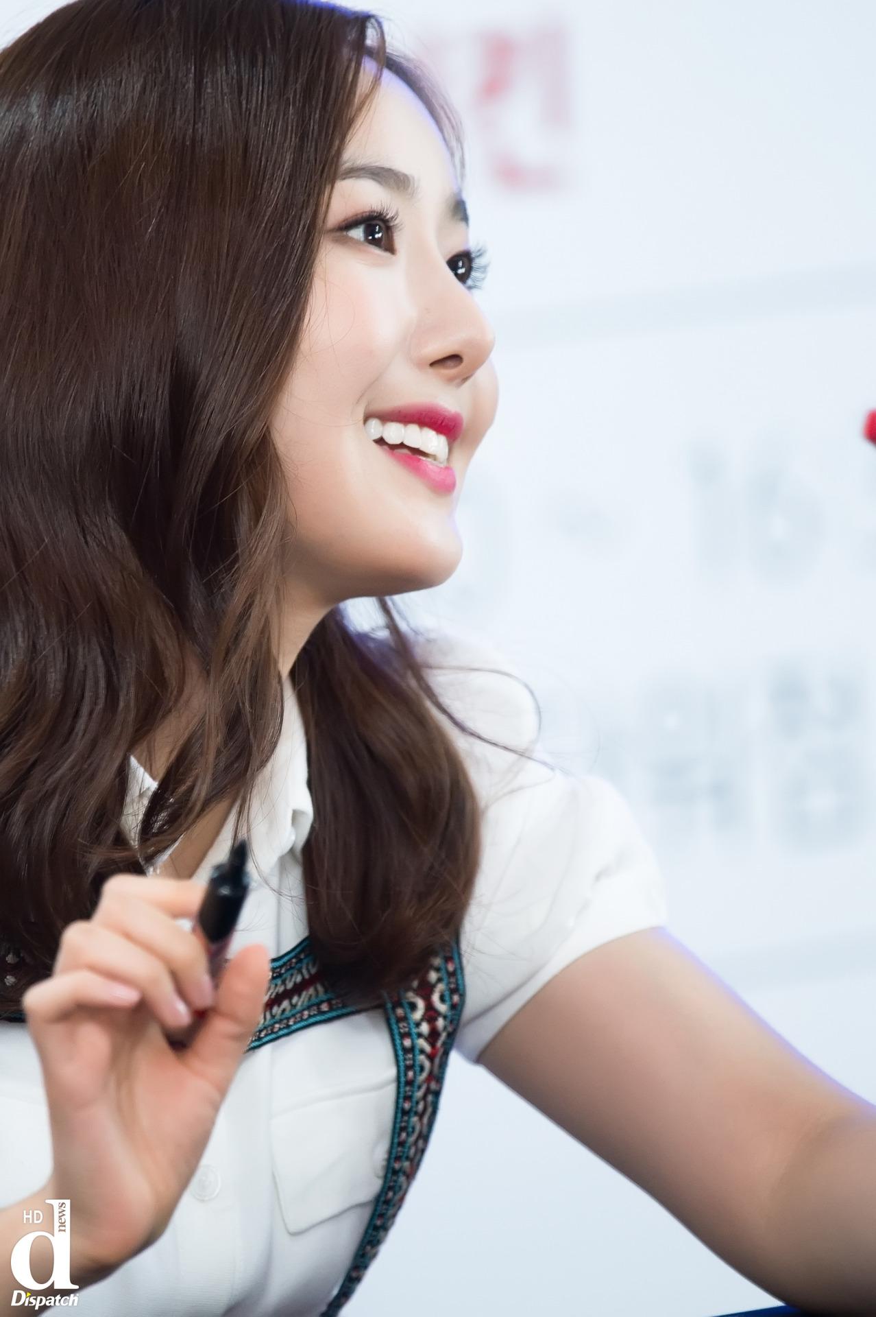 Eunha Android/iPhone Wallpaper #89474 - Asiachan KPOP