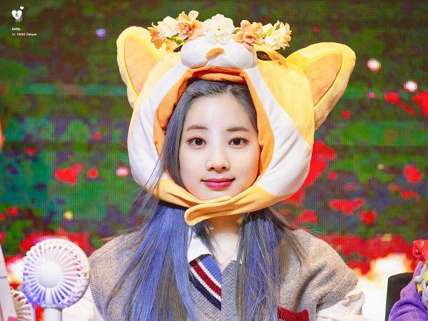 Softly - Kim Dahyun