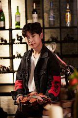 Son Hojun