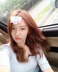 Son Jihyun