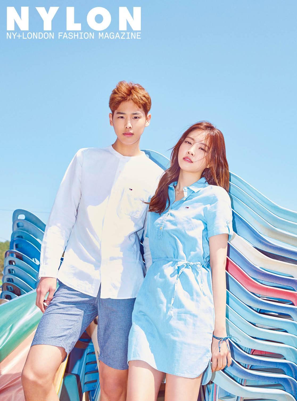 Son Na Eun Androidiphone Wallpaper 46684 Asiachan Kpop