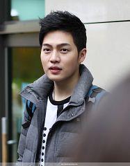 Son Seung-won