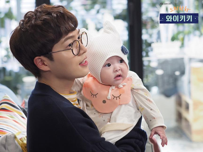 Son Seung Won: Son Seung-won Image #168978