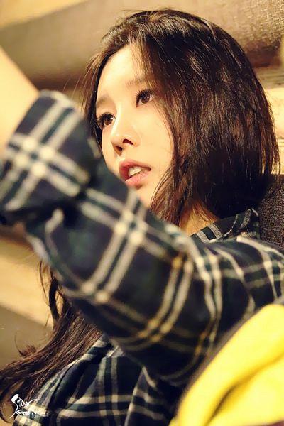 Tags: K-Pop, Nine Muses, Son Sungah
