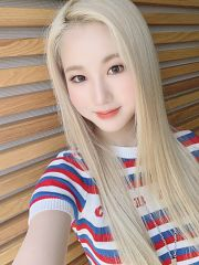 Son Yuji