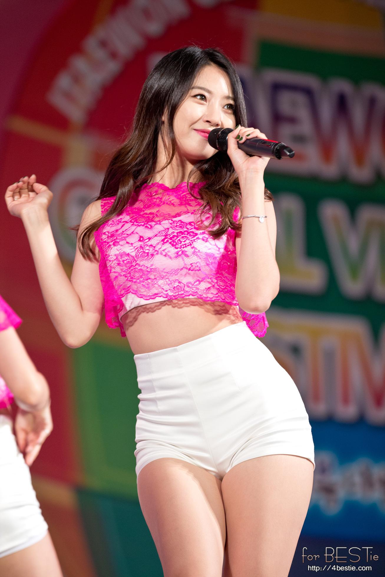 Song Dahye - BESTie - Asiachan KPOP Image Board