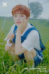 Song Hyung-jun