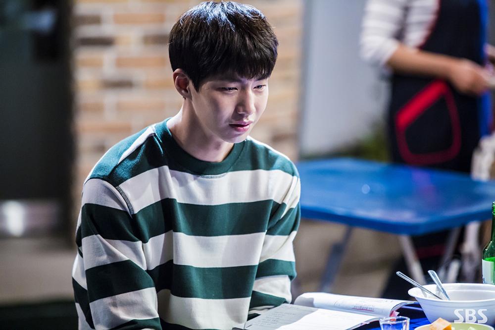 Song Jae-rim Image #77702 - Asiachan KPOP Image Board