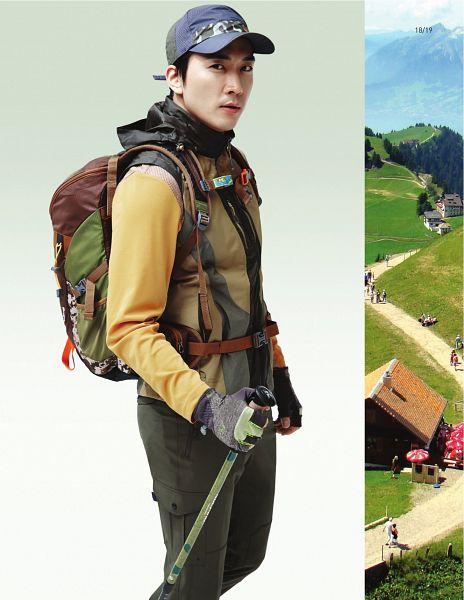 Tags: K-Drama, Song Seung-heon, Android/iPhone Wallpaper, Kolping