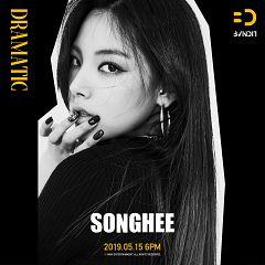 Songhee