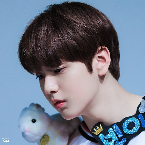 Tags: K-Pop, TXT, Soobin (TXT)