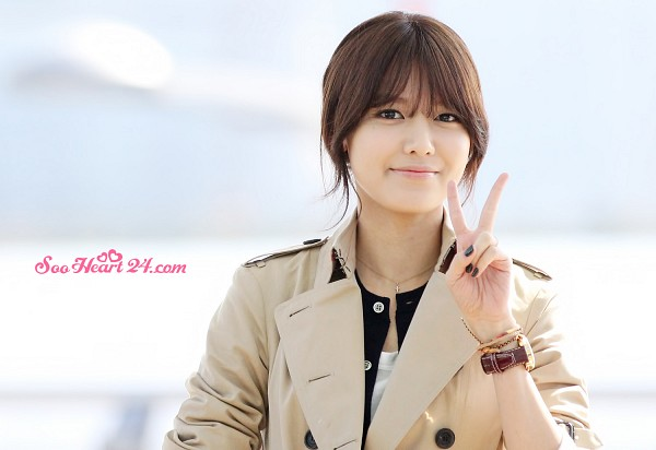 Tags: K-Pop, Girls' Generation, Sooyoung, Wallpaper