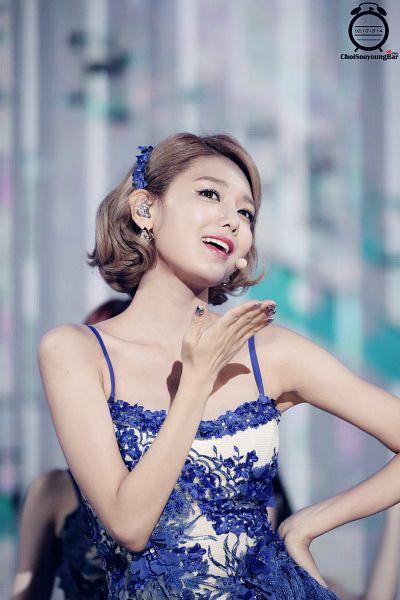 Dating agency cyrano sooyoung