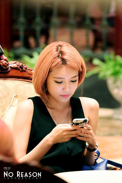 Tags: K-Pop, Girls' Generation, Sooyoung, Android/iPhone Wallpaper