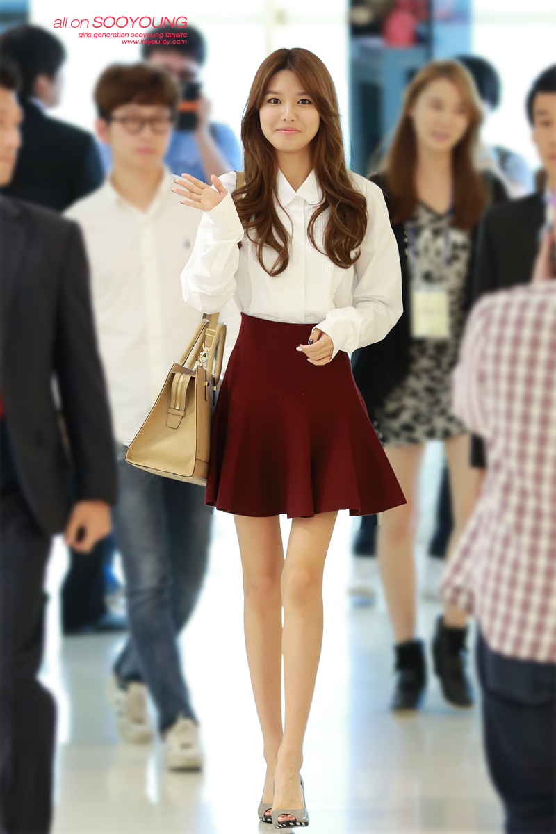 Sooyoung 34469 Asiachan