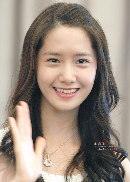 Sosiz - Im Yoona