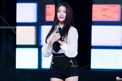 Sowon