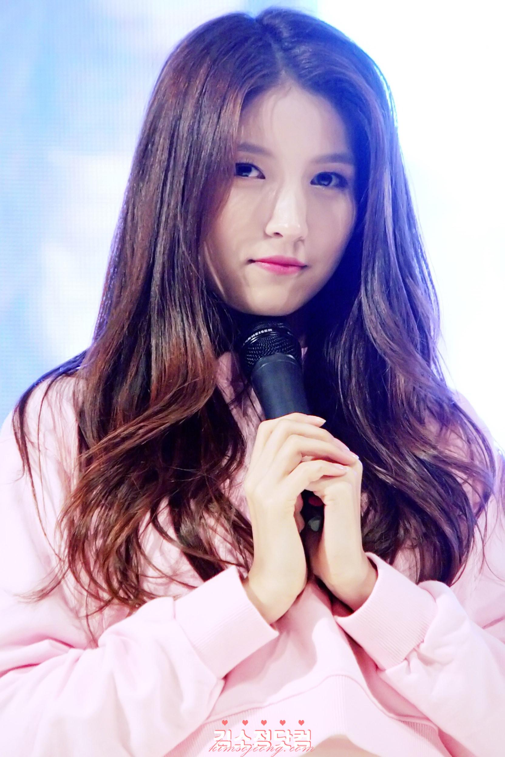 Sowon.full.42300.jpg