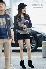 Stephanie Young Hwang