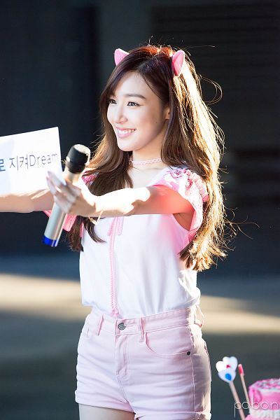 Tags: K-Pop, Girls' Generation, Stephanie Young Hwang, Android/iPhone Wallpaper