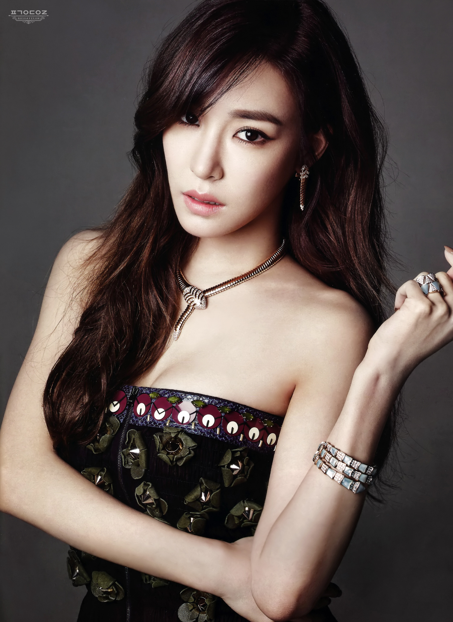 Stephanie young 11