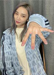 Su Rui Qi
