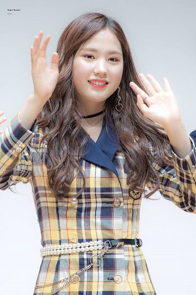 Tags: K-Pop, DreamNote, Sumin (Dreamnote)