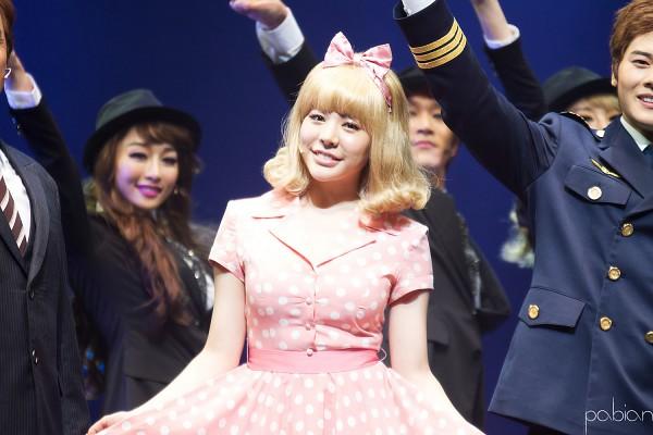 Tags: K-Pop, Girls' Generation, Sunny, Wallpaper