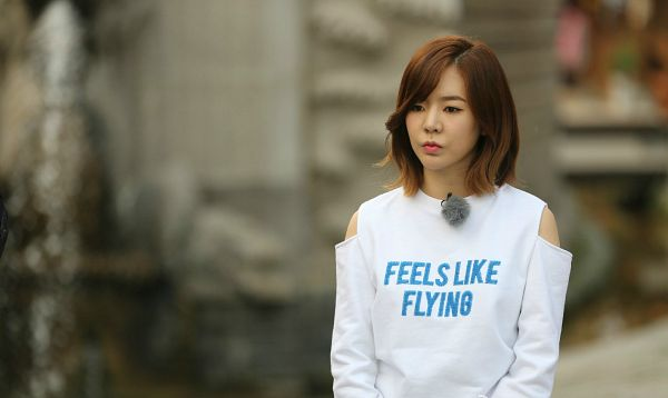 Tags: K-Pop, Girls' Generation, Sunny, HD Wallpaper, Wallpaper