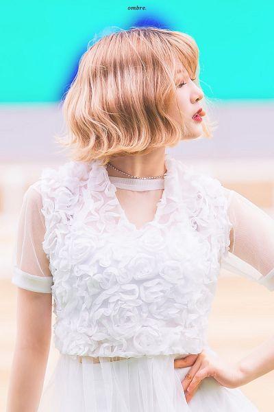 Tags: K-Pop, Nature, Sunshine
