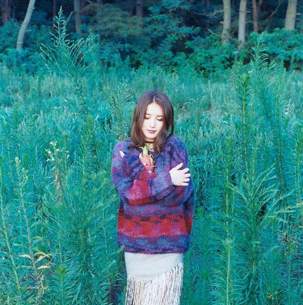 Suzy? Suzy - Bae Suzy