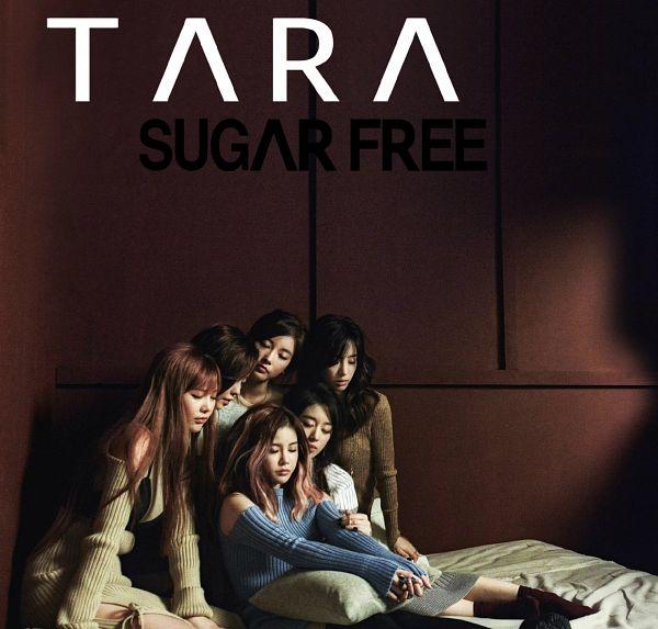 Tags: K-Pop, T-ara, Park Jiyeon, Park Soyeon, Ham Eunjung, Jeon Boram, Qri, Hyomin