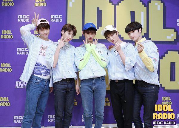 Tags: K-Pop, TXT, Yeonjun, Soobin (TXT), Huening Kai, Taehyun (TXT), Beomgyu