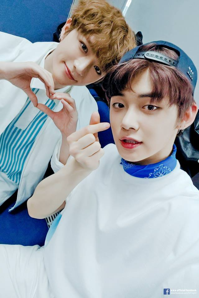 Tags: K-Pop, TXT, Beomgyu, Yeonjun