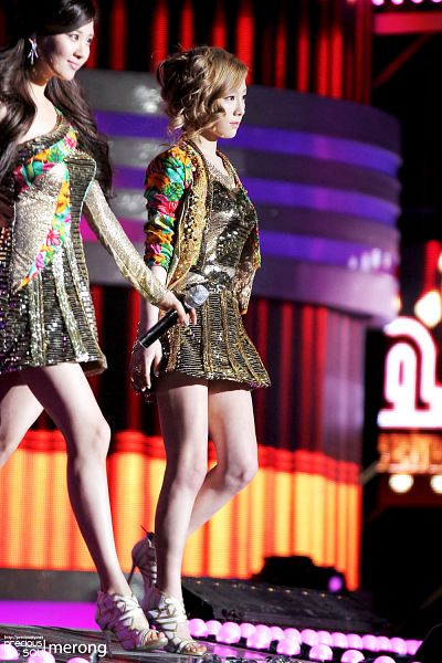 Tags: Girls' Generation, TaeTiSeo, Stephanie Young Hwang, Kim Tae-yeon, Seohyun, Android/iPhone Wallpaper