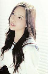 Taeha