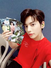 Taehyun (TXT)