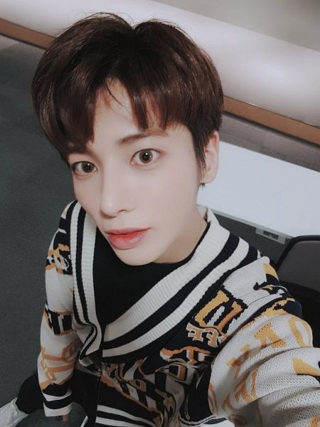 Tags: K-Pop, TXT, Taehyun (TXT)