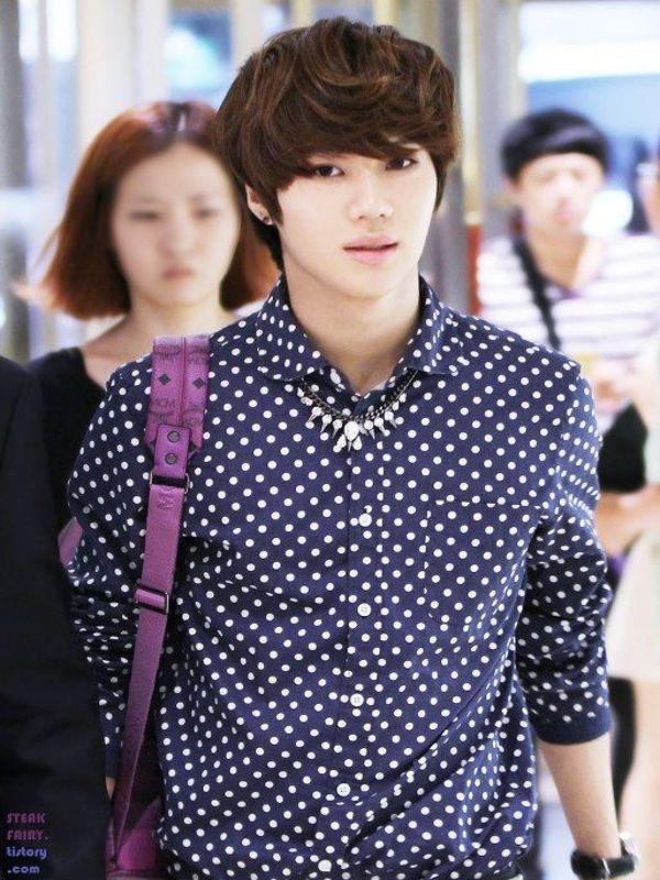 Tags: SM Town, K-Pop, SHINee, Taemin
