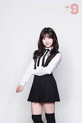 Taeryeong
