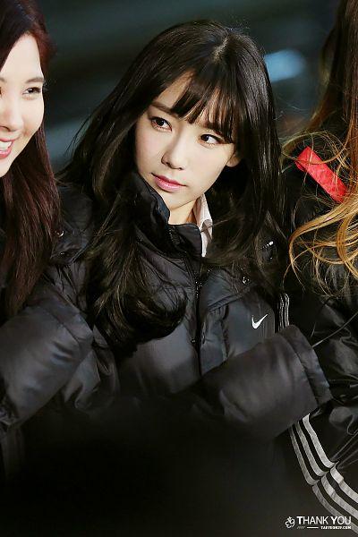 Taeyeon39 - Kim Tae-yeon