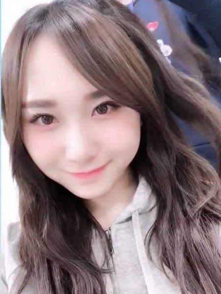 Tags: J-Pop, AKB48, Takahashi Juri